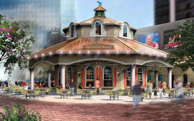 Signature-Plaza-at-Downtown-Orlando---Concept