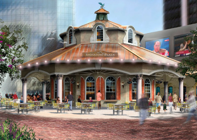 Signature-Plaza-at-Downtown-Orlando---Concept