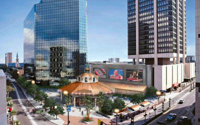 Singature-Plaza-at-Downtown-Orlando---Concept
