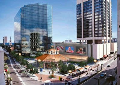 Singature-Plaza-at-Downtown-Orlando---Concept