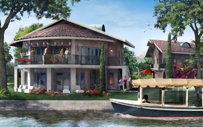 The-Olive-Villa-at-Belek-Resort