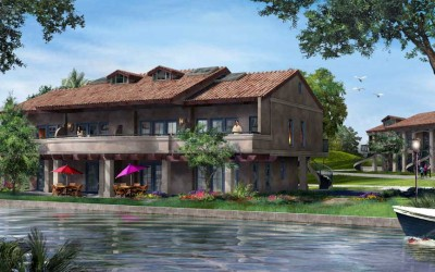 The-Tulip-Villa-at-Belek-Resort