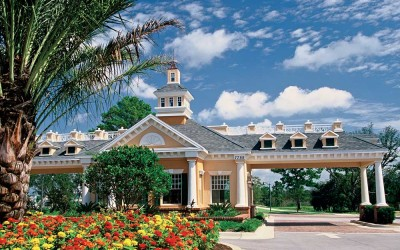 Gatehouse-at-Reunion-Resort