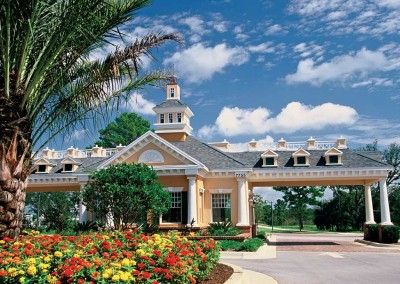 Gatehouse-at-Reunion-Resort