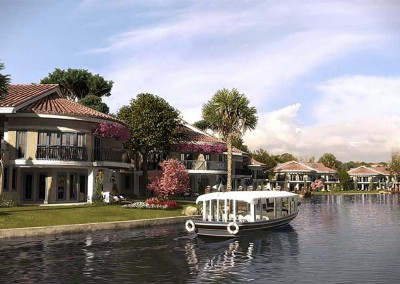 Canal-at-Belek-Resort