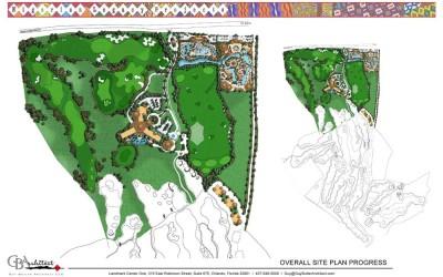 Ilara-Mokin-Golf-Resort-Presentation-1