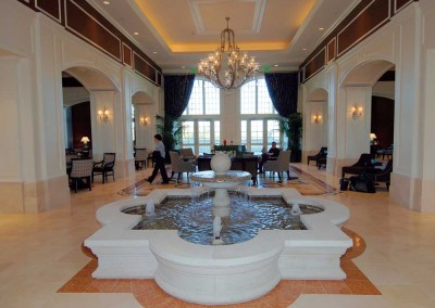 The-Grande-at-Reunion-Resort---Lobby
