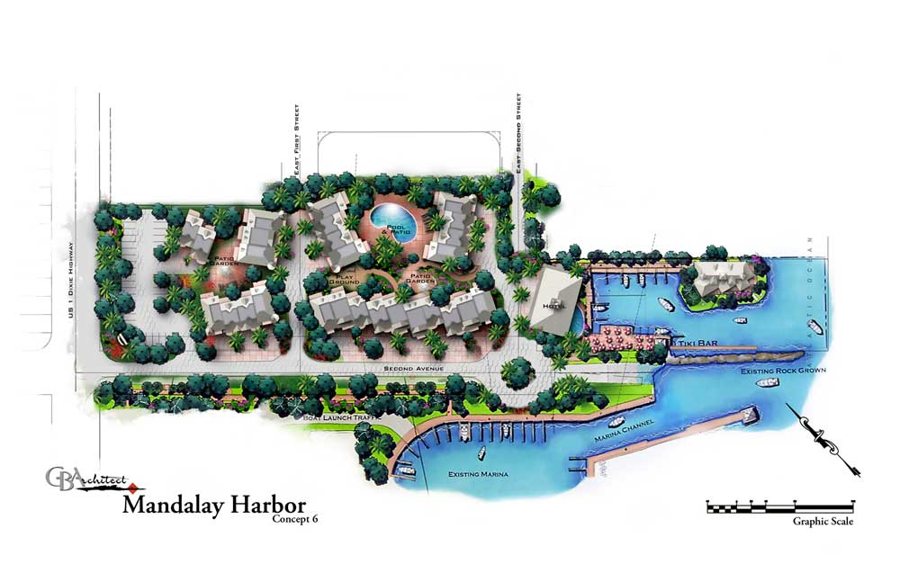 Mandalay-Harbor---Concept-Site