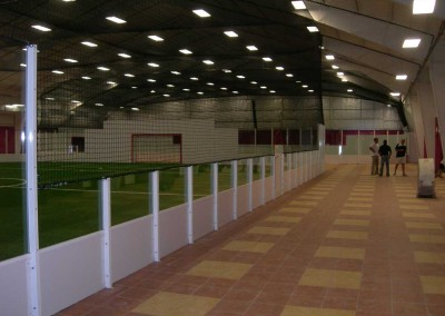 XL-Indoor-Soccer-Facility