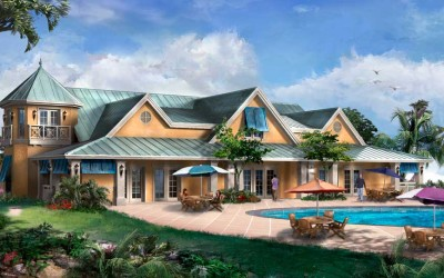 Lucayan-Marina-Village-Clubhouse