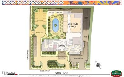 Abuja-Marriott-Nigeria---Site