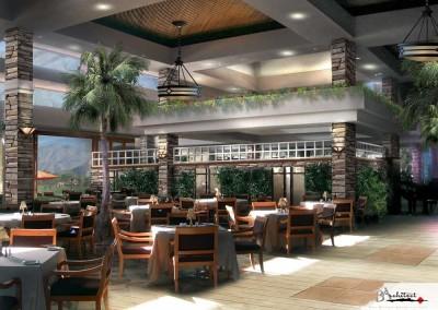 La-Quinta-Resort-Interior