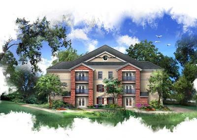 University-Housing-Campus-Residence