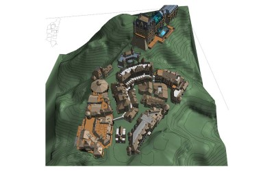 BaNa-Hills-French-Village-Site-1