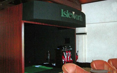 Isleworth-Men's-Gameroom