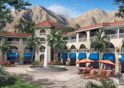 La-Quinta-Resort-Day