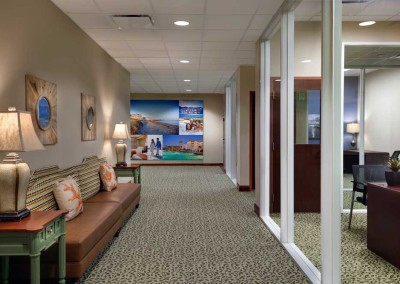 Dunes-Sales-Center-Interior
