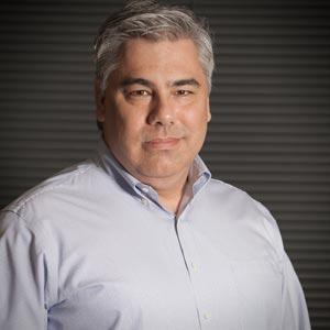 Carlos A. Ontivero