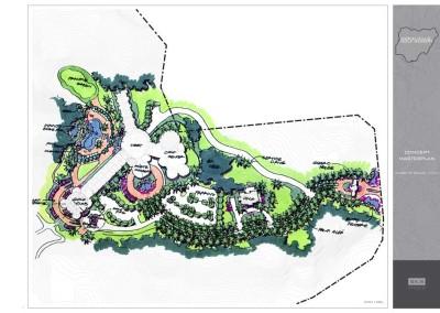 Mokin-Hills-Golf-Resort-Site