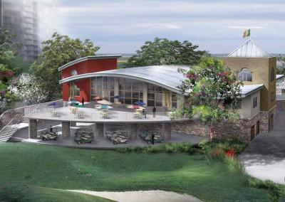 Waldorf-Astoria-Golf-Clubhouse-at-Bonnet-Creek-Resort