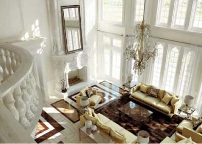 Castle-Living-Room-at-Belek-Resort