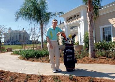 Annika-Sorenstam-Golf-Academy-at-Reunion-Resort