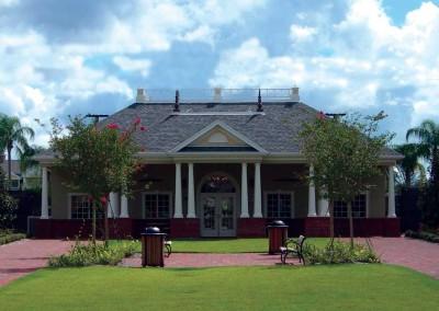 Tennis-Pro-Shop-at-Reunion-Resort