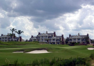Seven-Eagles-Golf-Front-Villas-at-Reunion-Resort