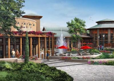 Spa-at-Belek-Resort