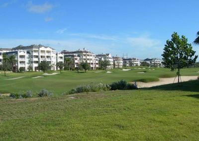 Villas-at-Reunion-Resort
