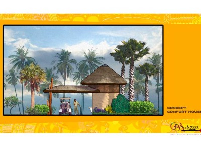 Mokin-Hills-Golf-Resort