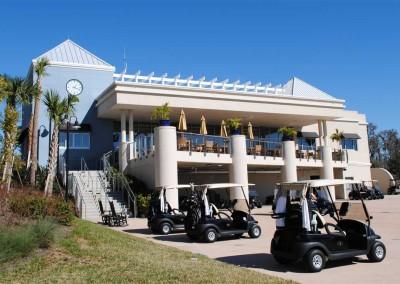 Waldorf-Astoria-Golf-Clubhouse-at-Bonnet-Creek