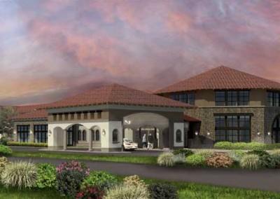 Grand-Cypress-Resort-Conference