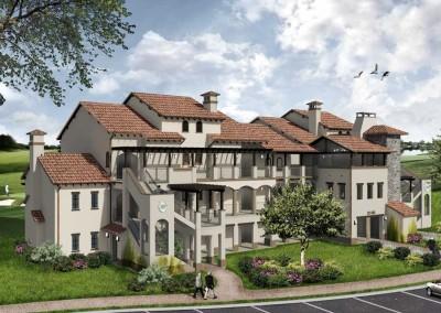 Grand-Cypress-Resort-Accommodations