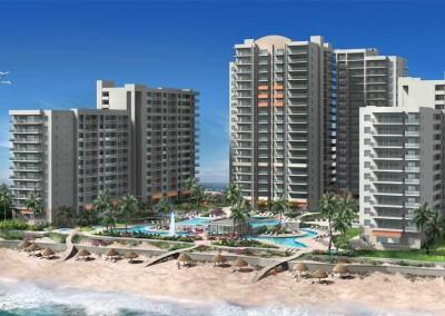 Cancun-Marriott