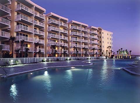 Hotels In Ft Walton Fl