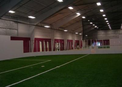 XL-Indoor-Soccer-Facility