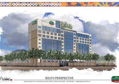 Abuja-Marriott-Nigeria