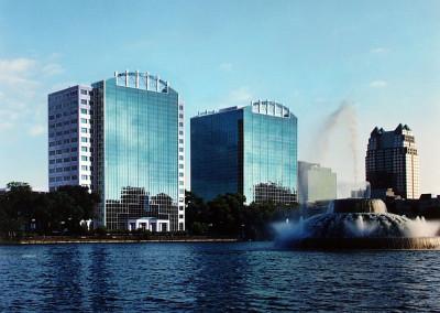 Capital-Plaza-at-Lake-Eola-Orlando