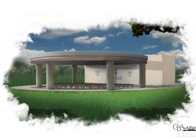 Ohev-Shalom---Concept-Perspective