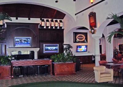 Isleworth-Men's-Gameroom