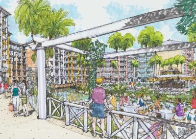 Destin-West-Beach-Resort-Concept