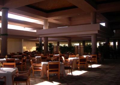 La-Quinta-Resort-Interior-Final