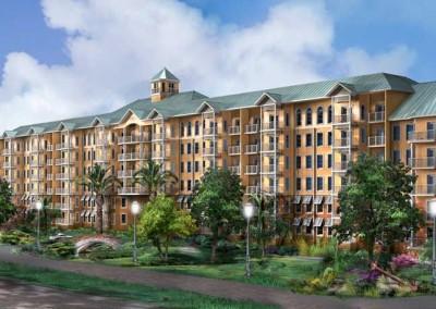 Lucayan-Marina-Village-Hotel